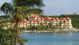 Cheap Hotels in Saint Martin from $189