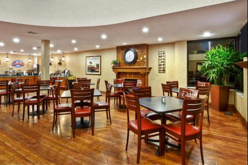 Baymont Inn & Suites Knoxville/Cedar Bluff - Knoxville