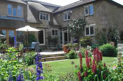 Deals for Hotels in Ilminster