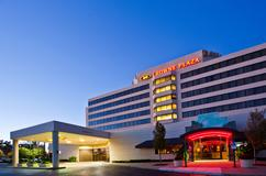 Deals for Hotels in Auburn Hills