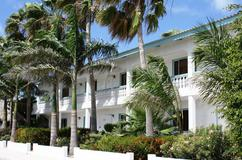 Deals for Hotels in Paradera