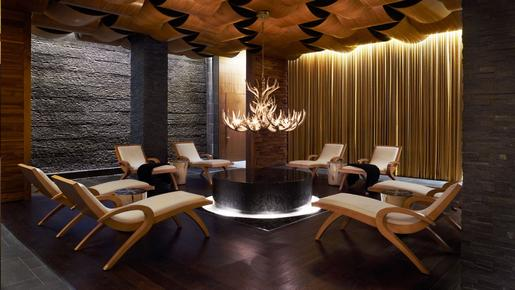 Viceroy Snowmass - Snowmass Village - Spa