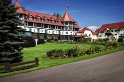 Deals for Hotels in Saint Andrews
