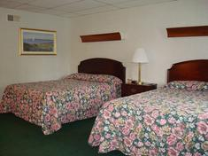 Hyannis Inn Motel