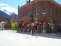 The Wyman Hotel & Inn
