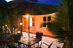 Deals for Hotels in Ukulhas