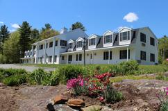 Deals for Hotels in Lincolnville