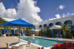 Deals for Hotels in Rodney Bay