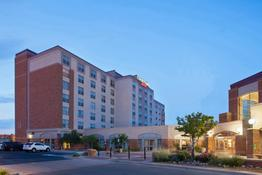 Courtyard by Marriott Pueblo
