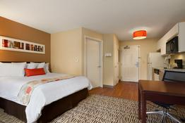 Hawthorn Suites by Wyndham Louisville/Jeffersontow