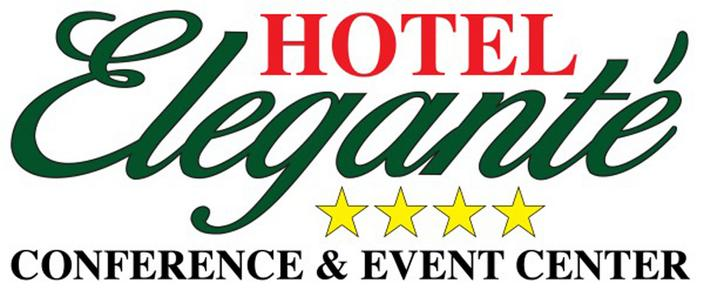 Hotel Eleganté Conference & Event Center - Colorado Springs