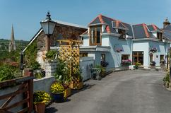 Deals for Hotels in Kidwelly
