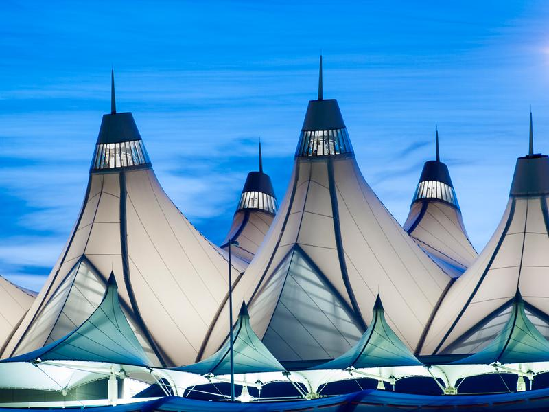 cheap airline tickets from minneapolis to chicago