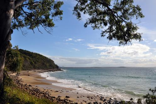 Deals for Hotels in Noosa Heads