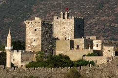 Deals for Hotels in Bodrum