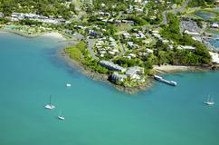 Deals for Hotels in Airlie Beach