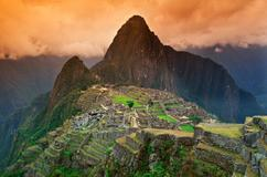 Deals for Hotels in Machu Picchu
