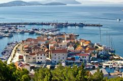 Deals for Hotels in Vodice