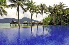 Deals for Hotels in Pangkor