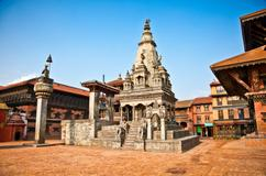 Deals for Hotels in Bhaktapur