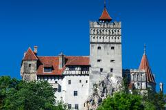 Deals for Hotels in Bran