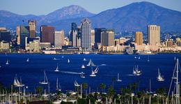 Cheap Hotels in San Diego from $49