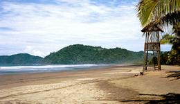 Cheap Hotels in Jaco from $90