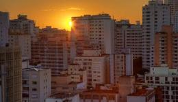 Cheap Hotels in São Paulo from $85