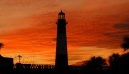 Cheap Hotels in Tybee Island from $67