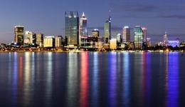 Cheap Hotels in Perth from $87