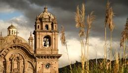 Cheap Hotels in Cusco from $55