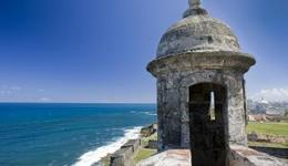 Cheap Hotels in San Juan from $224