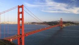Cheap Hotels in San Francisco from $104