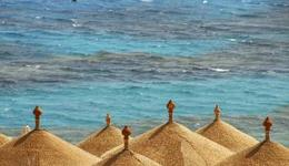 Cheap Hotels in Sharm el Sheikh from $46