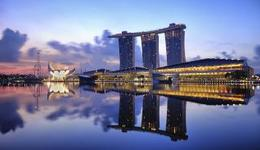 Cheap Hotels in Singapore from $195