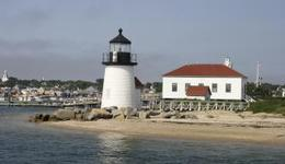 Cheap Hotels in Nantucket from $126