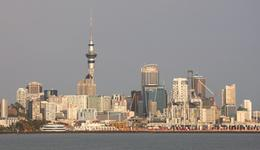 Cheap Hotels in Auckland from $99