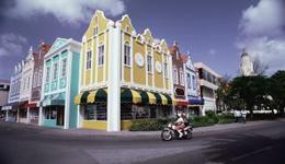 Cheap Hotels in Oranjestad from $166