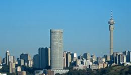 Cheap Hotels in Johannesburg from $49