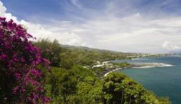 Cheap Hotels in Papeete from $115