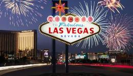 Cheap Hotels in Las Vegas from $56