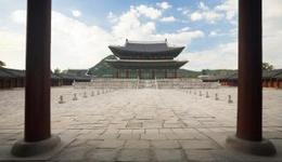 Cheap Hotels in Seoul from $158