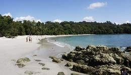 Cheap Hotels in Manuel Antonio from $166