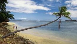 Cheap Hotels in Nadi from $11