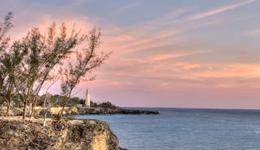 Cheap Hotels in Negril from $156
