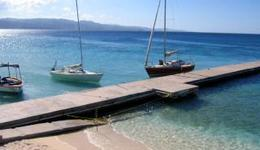 Cheap Hotels in Montego Bay from $192